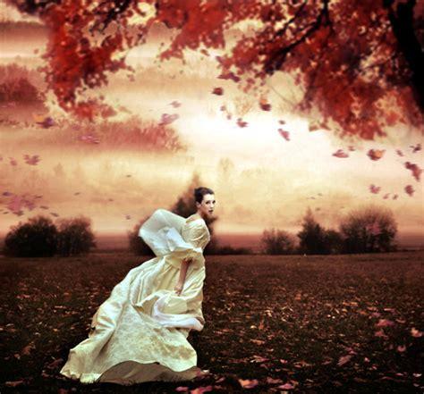 Theme Romantique Definition | romantisme d 233 finition et caract 233 ristiques