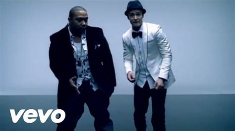 Jt And Timbaland To Help by Timbaland Carry Out Ft Justin Timberlake Chords Chordify