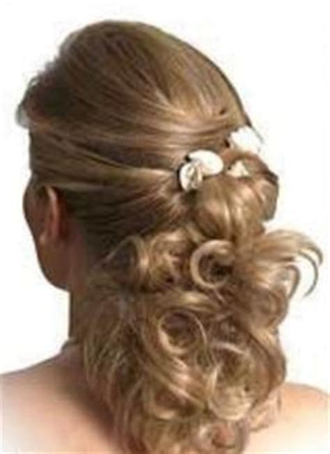 half up half hairstyles for of the search weeding hairstyle