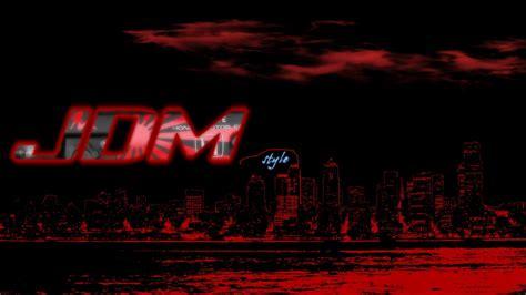 honda jdm logo jdm honda logo wallpaper image 1