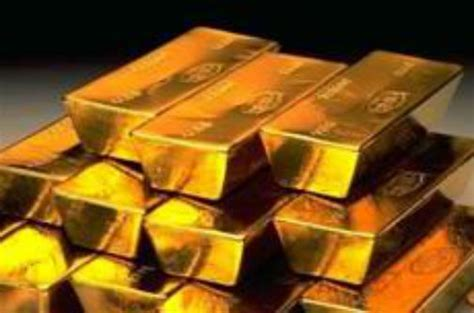 sle business plan gold mine australian company to open gold mine in guyana dominica