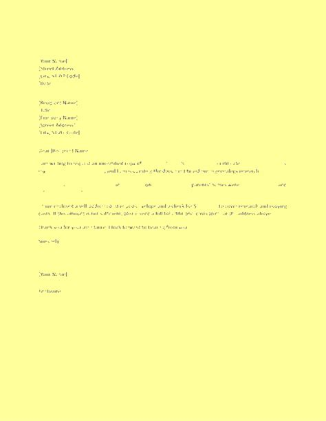 Request Letter Birth Certificate Letter Requesting Uncertified Copy Of Birth Or Certificate Free Envelope