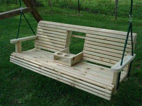 log porch swing plans 17 best images about porch swing on pinterest amish