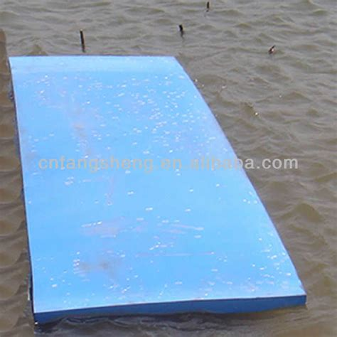 Floating Mats by Water Mat Floating Mat Buy Floating Mat Floating Mat