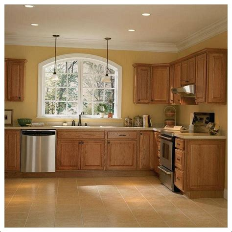 kitchen captivating easy to do kitchen backsplash peel