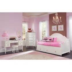 Daybed With Trundle For Girls » Ideas Home Design