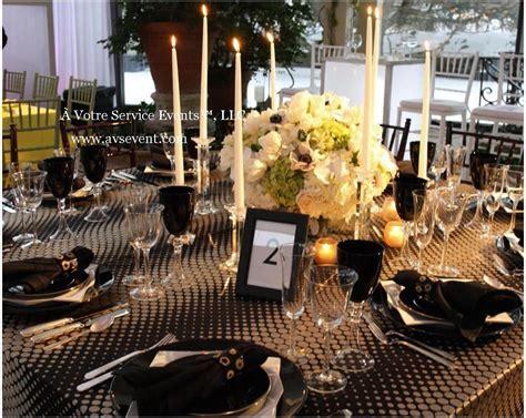 pinterest wedding centerpieces     Floral Centerpiece