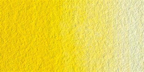 01704 4923 pebeo fragonard artists watercolors blick materials