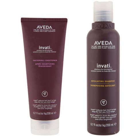 Buy Aveda Detox Shoo by Aveda Invati Duo Shoo Conditioner Free Shipping