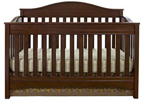 Crib Free by 129 47 Reg 361 Eddie Bauer Langley Crib Free Shipping