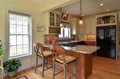 entertaining kitchen designs entertaining kitchen designs axiomseducation com