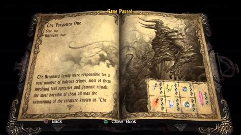 resurrection shadows of omega volume 1 books let s play castlevania of shadow resurrection