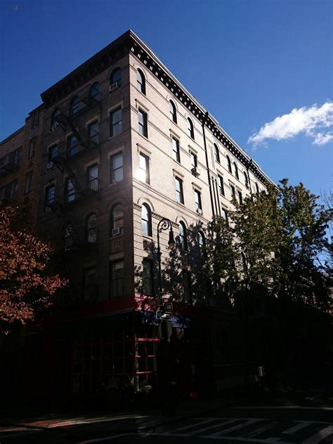 90 bedford st new york ny 10014 rentals new york ny 90 bedford st in west village sales rentals