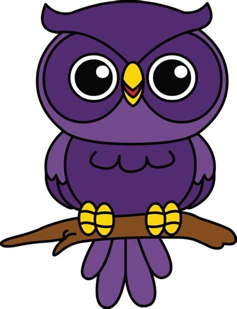 owl rubber st ಌ ᎧᏇℓs ಌ 클립아트 동물 클립 아트 및 동물