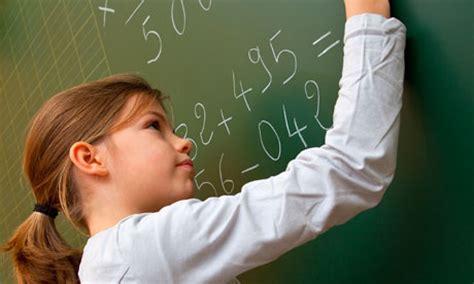 Imagenes Niños Resolviendo Problemas | 191 por qu 233 los ni 241 os con hiperactividad tienen problemas con