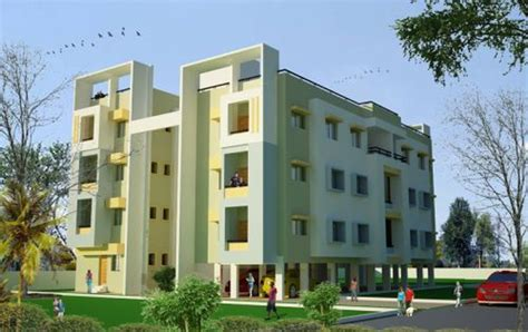 440 square feet apartment 440 sq ft 1 bhk 1t apartment for sale in sara builders