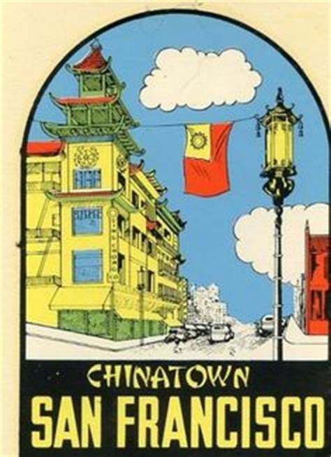 growing up in san francisco s chinatown boomer memories from noodle rolls to apple pie books san francisco s chinatown on the