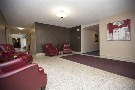ottawa 3 bedroom apartments ottawa apartment photos and files gallery rentboard ca
