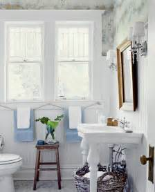 Coastal inspired bathrooms 10 ideas to get the look the inspired