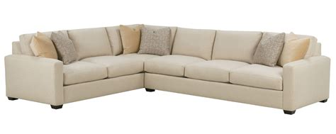 deep seated sectional deep seating large scale track arm sectional club furniture