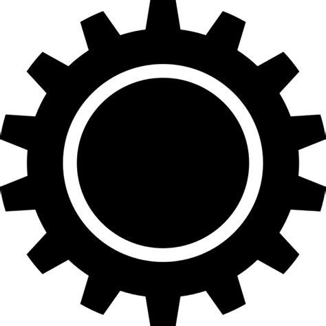 filegear svg wikimedia commons