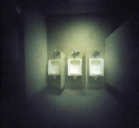 bathroom dream interpretation just sharing this dream interpretation of places in your
