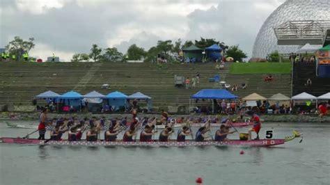dragon boat festival 2018 calgary montreal international dragon boat race festival 2018 in