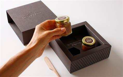 Sandal Kulit Sc 033 ide kemasan produk kreatif untuk produk handmade mu