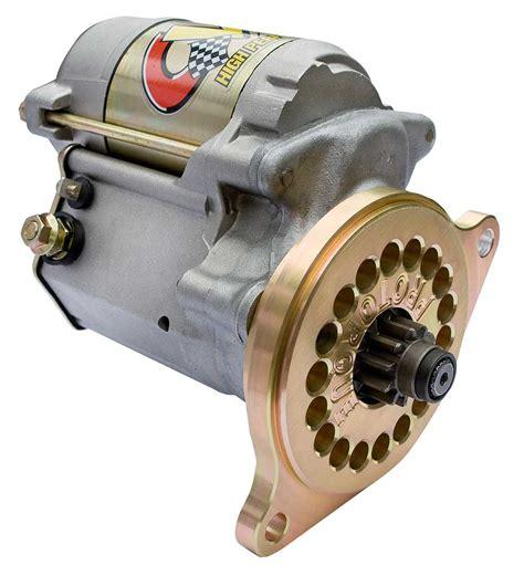 cvr starter motor wiring diagram wiring diagram with