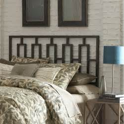 King Size Metal Beds And Headboards by Buy Miami Metal Headboard Size King