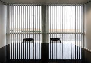 Office Curtains Vertical Blinds Singapore Softhome