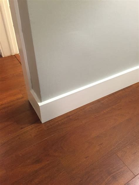 modern baseboard 17 best images about baseboards on pinterest galleries