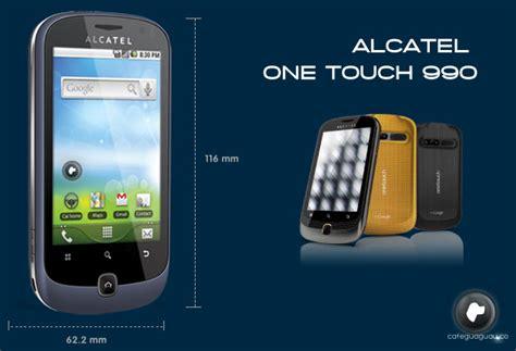 imagenes para celular alcatel one touch descargar whatsapp para alcatel one touch 990 gratis apk