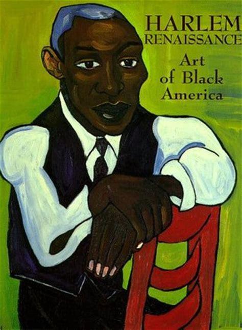 black of the harlem renaissance era books harlem renaissance of black america by schmidt