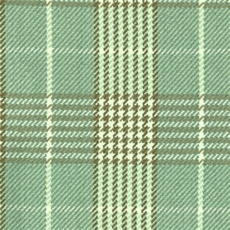 find upholstery fabric d2984 newbury plaid surf blue green plaid upholstery