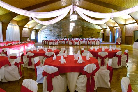Ceiling And Decor By Classic Tent Rentals Party Supplies Wedding Tent Ceiling Decor
