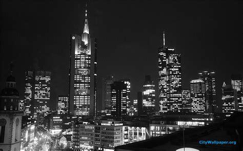 city skyline black and white wallpaper black and white city wallpapers wallpaper 1920 215 1080 london