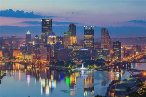 Pittsburgh Search 2015 Pittsburgh Calendar 187 Pittsburgh Photographer