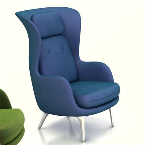 ro armchair  furniture  models