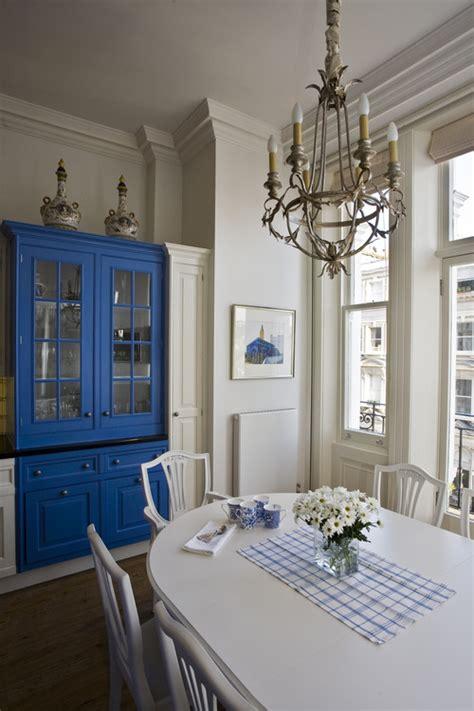 scandinavian blue paint color remodelaholic best paint colors for your home true blue