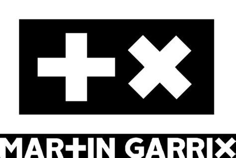 marshmello que significa martin garrix wikipedia la enciclopedia libre