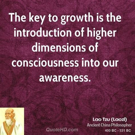 unlightenment a guide to higher consciousness for everyday books consciousness quotes quotesgram