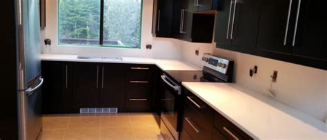 cost difference between quartz and granite countertops