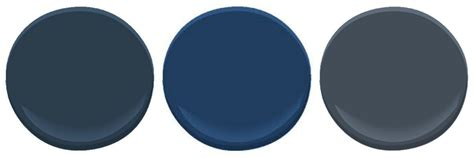 blue paint swatches magnificent 70 blue paint swatches decorating design of