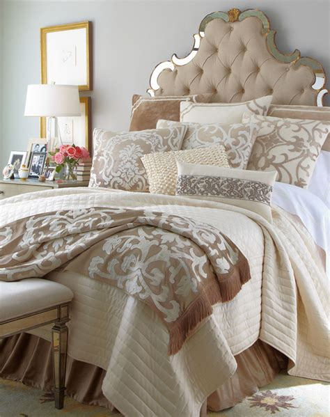 pretty gray bedroom decor on chic bedrooms gray beige