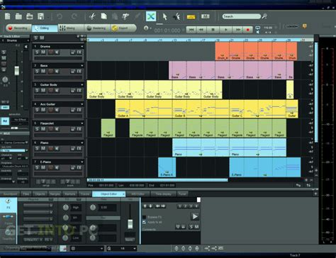 free download music house 2014 wonderful free recording studio online 2 magix slitude music studio 2014 iso