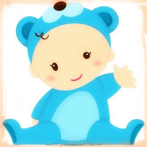 Imagenes De Baby Shower De Ni O by Baby Shower Para Ni A Strikingly Ideas Imagenes Para Baby