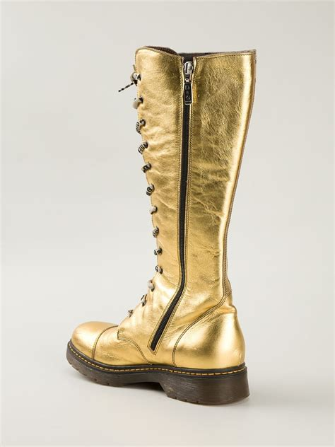 Boots Dg 26 dolce and gabbana boots 28 images dolce gabbana