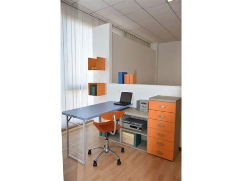 scrivania cameretta cassettiera scrivania cameretta