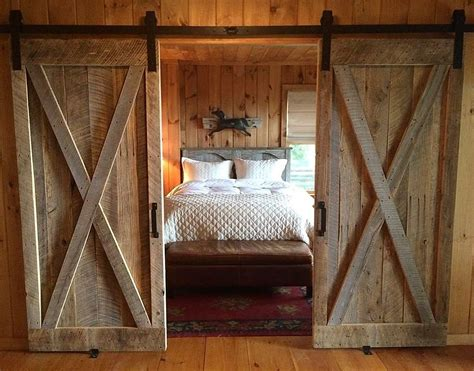 Rustic Master Bedroom Designs 50 Rustic Master Bedroom Ideas 44
